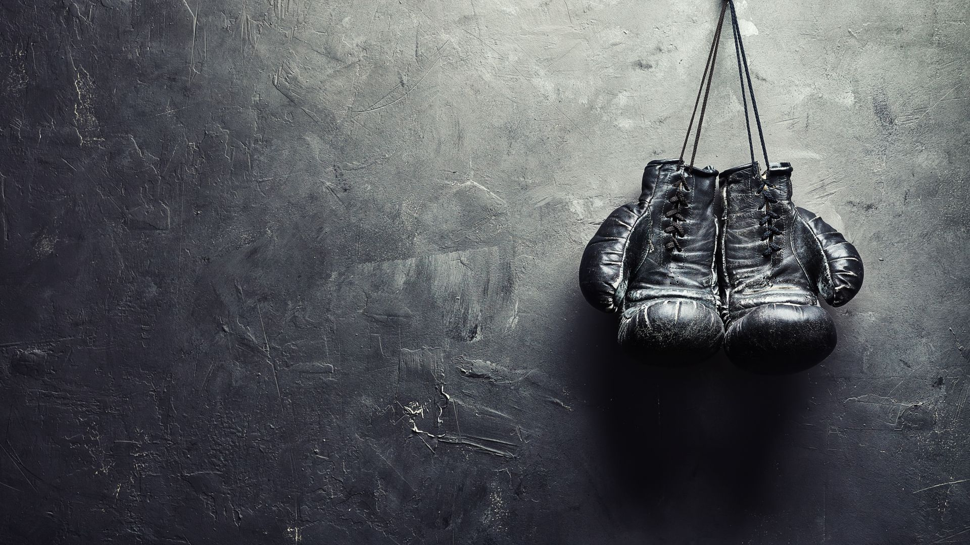 Things To Know Before Buying Boxing Gear