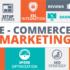 E-Commerce through PR Agencies