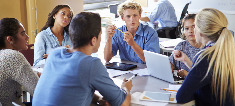 IB online tutors