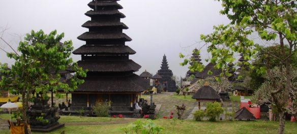 Good Life in Bali
