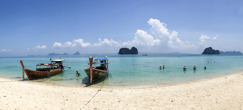 Phuket's Hidden Gems