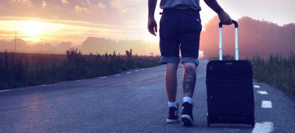 Good Tattoo Abroad