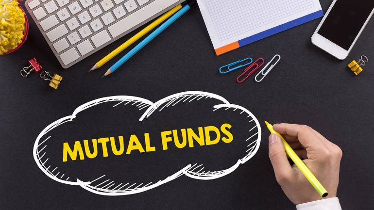 Basic-Analysis-of-investment-in-mutual-fund-in-2019